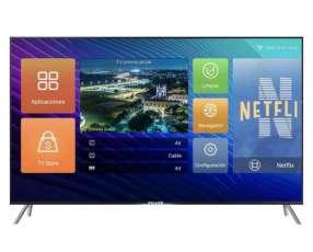 Tv smart kiland 85 4k ,dkld85smart4k