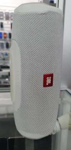 Parlante JBL Charge 4 - 1