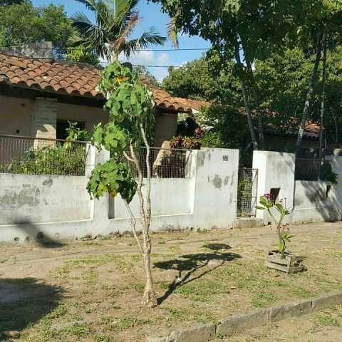 Casa a refaccionar o demoler en el Barrio Herrera de Asunción - 3