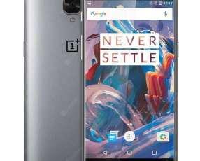 OnePlus 3 Telefono Celular