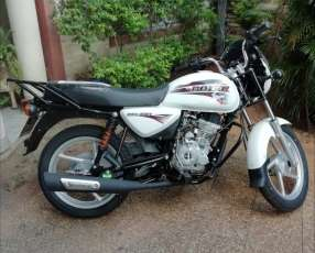 Moto Bajaj boxer 150cc 0km