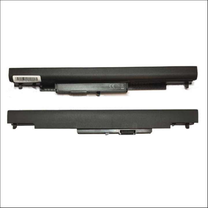 Batería para notebook hp 250 g4 pavilion hs03 hs04 - 1