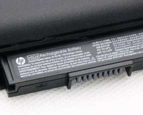 Batería para notebook hp 250 g4 pavilion hs03 hs04