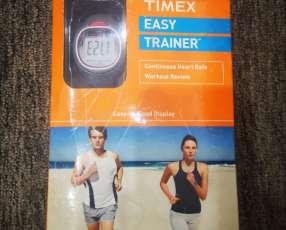 Pulsómetro Timex