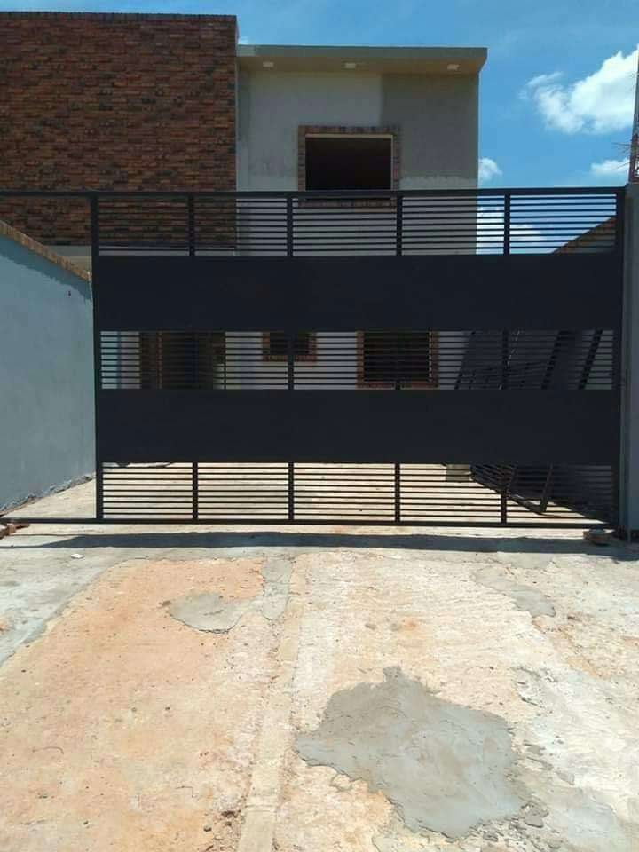Duplex a estrenar en san lorenzo - 0