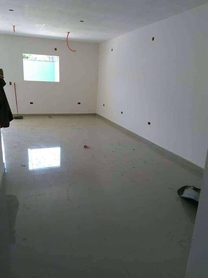 Duplex a estrenar en san lorenzo - 2
