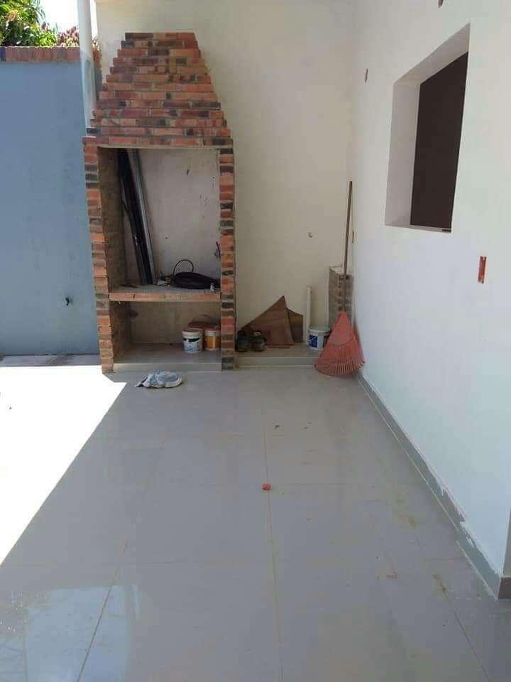 Duplex a estrenar en san lorenzo - 3