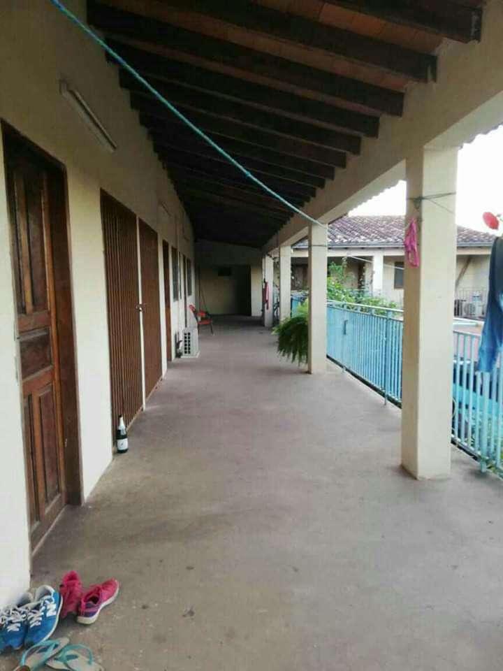 Casa en Capiata Ruta 2 - 4