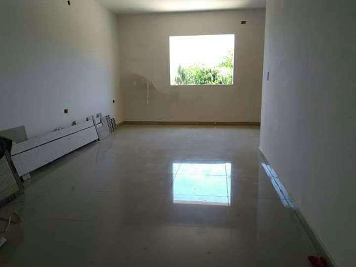Duplex a estrenar en san lorenzo - 6