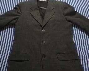 Saco de vestir para Caballeros