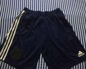 Short Adidas Original.