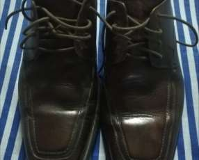 Calzado para Caballeros de la linea Alfani