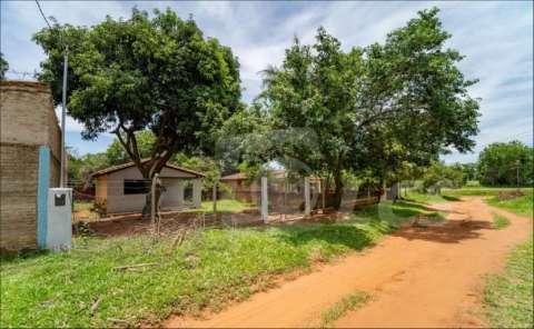 Casa en venta San Lorenzo, MOC-0010