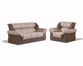 Sofa Abba Monterrey