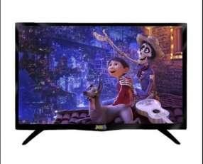 TV JAM 32 pulgadas LED ULTRA SLIM