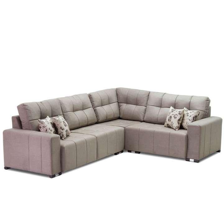 Sofa Abba Manchester - 1