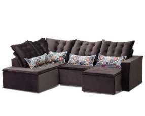 Sofa Abba California