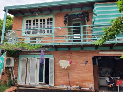 Casa en Barrio San Vicente