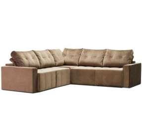 Sofa Abba Liverpool