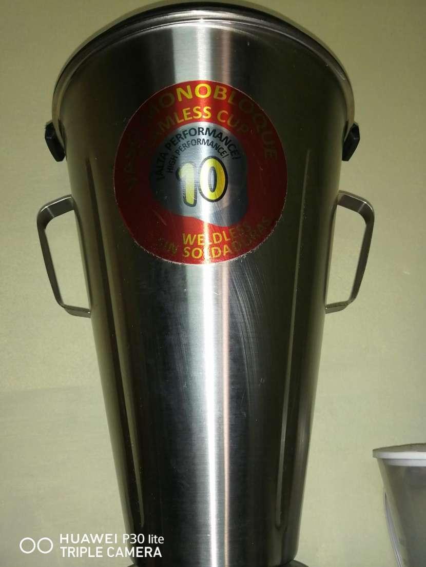 Licuadora - 1