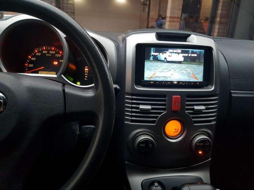 Toyota Bego 2008 - 1