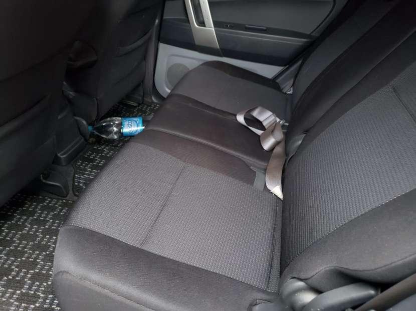 Toyota Bego 2008 - 2
