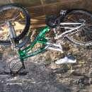 Bicicleta - 6