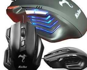 Mouse gaming Kolke KMG-100