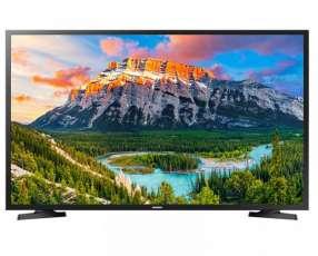 TV Samsung 49 pulgadas Full HD Smart