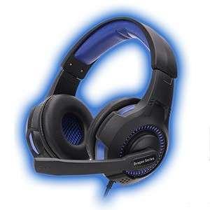 Auricular Killer KGA-345 Azul - 0