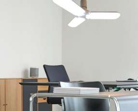 Foco LED articulado