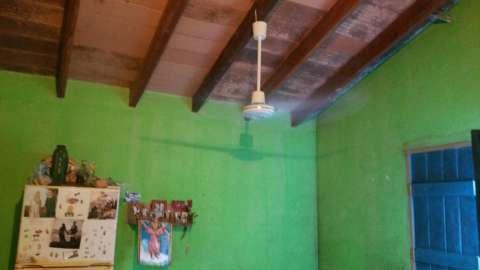 Casa en Capiatá Km 23 - 3