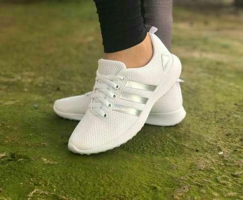 Calzados Adidas livianitos - 0