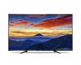 TV Smart Kiland 85 pugadas 4K