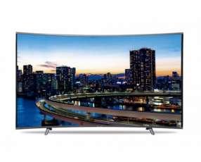 TV Smart Kiland de 75 pulgadas 4K