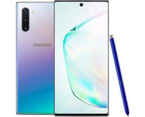 Samsung Galaxy Note 10 de 256GB