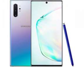 Samsung Galaxy Note 10 de 512 GB