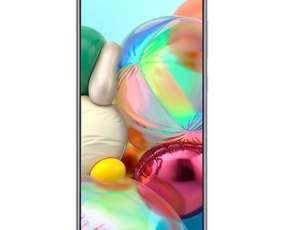 Samsung Galaxy A71 8GB / 128GB