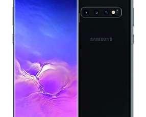 Samsung Galaxy S10 Dúos