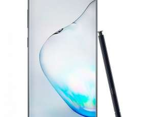 Samsung Galaxy Note10 Zoom