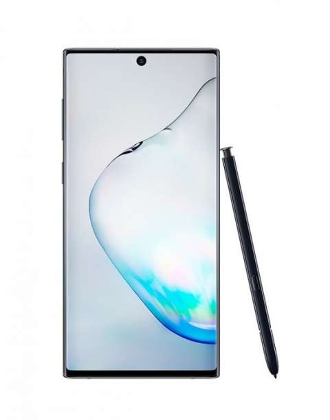 Samsung Galaxy Note10 Zoom