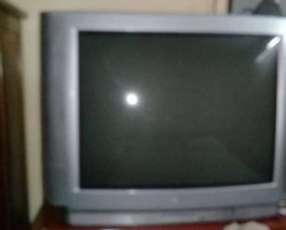 Tv CCE 29 pulgadas