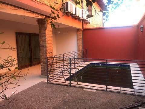 Duplex zona Goethe - 5