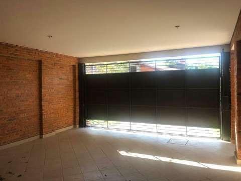 Duplex zona Goethe - 8