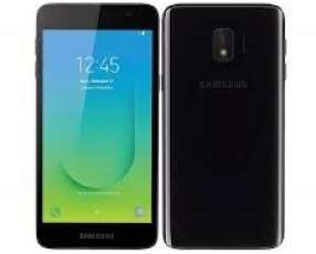 Samsung Galaxy J2 CORE 16GB
