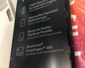 Xiaomi Mi A3 de 128 gb