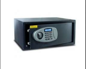 Caja fuerte de seguridad laptop (308)