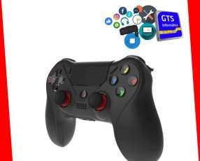 Gamepad Redragon g809 bluetooth P/PS4/PC/Nintendo Switch