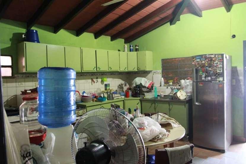 Dos casas en una en Barrio San Pablo - 3