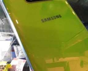Samsung Galaxy S10e de 128 gb